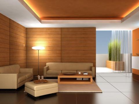 Оценка квартир и комнат в Калининграде